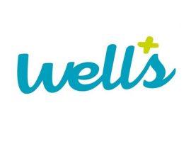 1492769800_1491499390_logo-wellsoptica