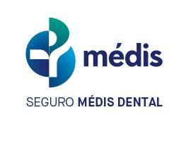 medis-dental