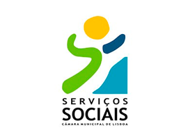 servicos_sociais_cml