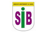 SAMS SIB