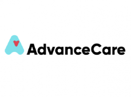 cautelo-acordos_-advance-novo
