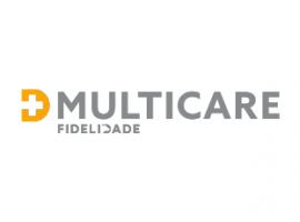 cautelo-acordos_multicare-novo